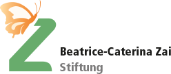 Beatrice-Caterina Zai Foundation