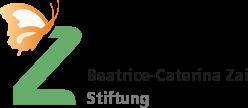 Beatrice-Caterina Zai Stiftung